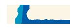 Logo Agência 3xceler